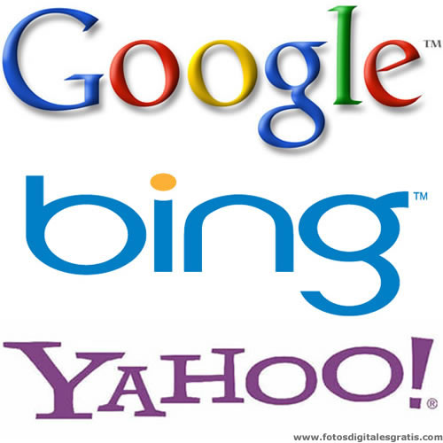 Google-Bing-Yahoo2-FDG